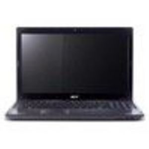 Acer Aspire 5551 (LXPWK02122) PC Notebook