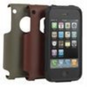 Otterbox iPhone 3G/3GS Commuter Case