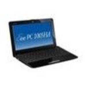 Asus Eee PC (1005HAEU2XBK) Netbook