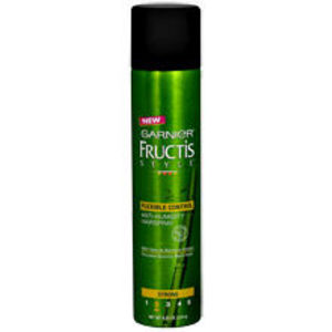 Garnier Fructis Flexible Control Anti-Humidity Hairspray