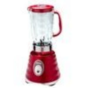 Oster Classic Beehive 2-Speed Blender