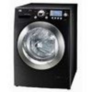 LG F1402FDS Front Load Washer