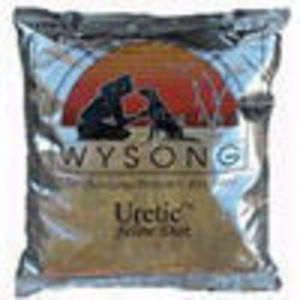 Wysong Uretic Feline Diet Dry Cat Food (4-lb bag)