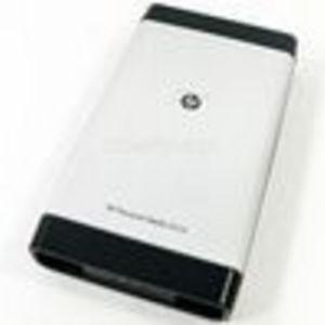 HP (BK228AA#ABA) 1 TB USB 2.0 Hard Drive