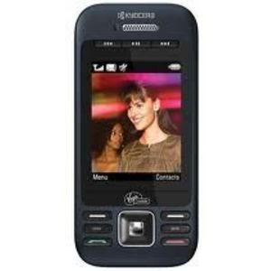Kyocera - Torino Cell Phone