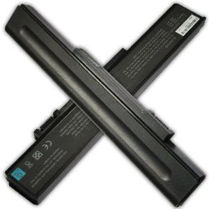 Optimum Solutions Replacement Battery:  Gateway MT6840 Laptop