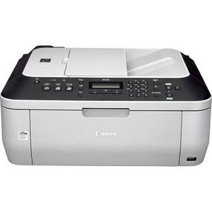 Canon PIXMA Office All-In-One Printer MX320