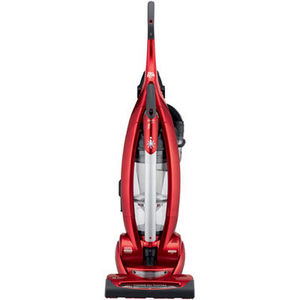 Dirt Devil i Cyclonic Bagless Vacuum