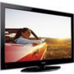 Toshiba 40 in. HDTV LED TV