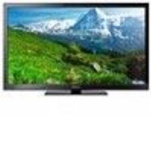 Sony KDL- in. LCD TV