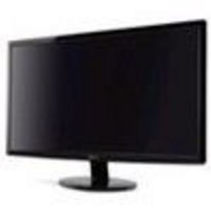 Acer Monitor