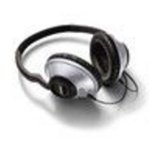 Bose 42244 Headphones