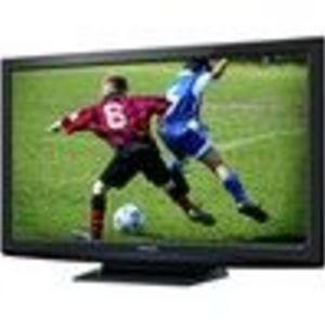 Panasonic 58 in. Plasma TV