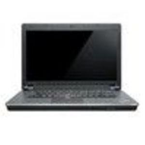 Lenovo ThinkPad Edge 0301-DBU PC Notebook