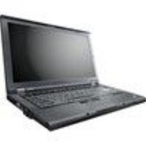 Lenovo ThinkPad T410 (2516DCU) PC Notebook