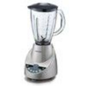 Black & Decker ProBlend 5-Speed Blender