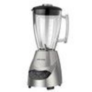 Black & Decker BLT5650 Blender