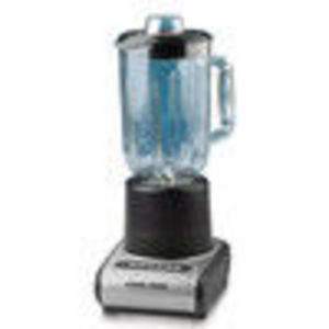 Black & Decker BL8000 6-Speed Blender
