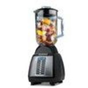 Black & Decker BLP10600B 10-Speed Blender