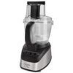 Black & Decker FP2510S 10 Cups Food Processor