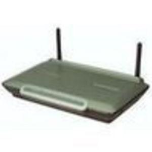 Belkin (F5D7130) (F5D7130FT) 802.11b/g  Wireless Access Point