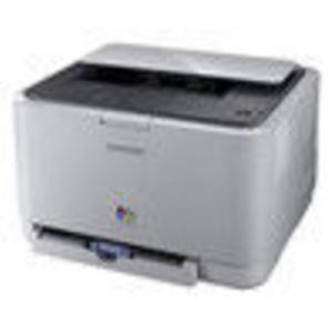 Samsung CLP-350N Laser Printer