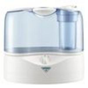 Vicks V5100 1.50 Gallon Humidifier