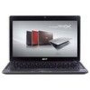 Acer TimelineX AS1830T- (LXPTV02033) Netbook