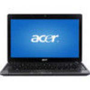 Acer Aspire One AO721- Netbook