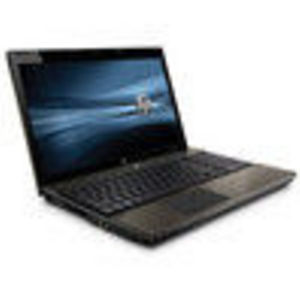 Hewlett Packard HP ProBook 4520s Intel Core i3-350M Processor 2.26 GHz - WH288UTABA PC Notebook