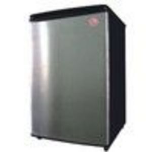 Igloo FR465 (4.6 cu. ft.) Refrigerator