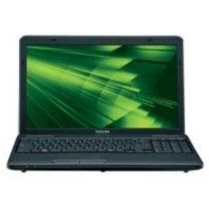 Toshiba Satellite C655-S5085 (PSC16U02X031) PC Notebook
