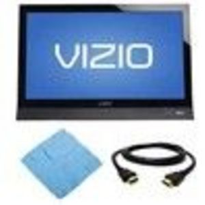 Vizio M190VA 19 in. HDTV-Ready LCD TV