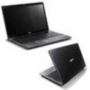 Acer Aspire AS7745-7949 Notebook