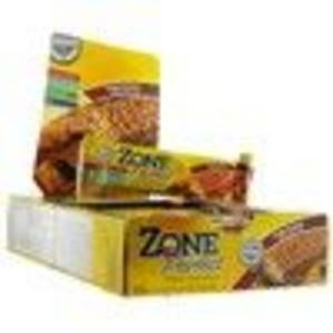 Zone Perfect All Natural Bar Fudge Graham 1.76 oz