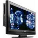 Audiovox L22HD32D 22 in. HDTV LCD TV/DVD Combo