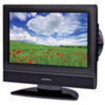 Audiovox FPE1708 17 in. LCD TV