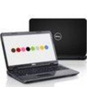 Dell Inspiron 15R Laptop Computer (Intel CORE I3 370M GB/3GB) (fndor15b) PC Notebook