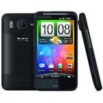 HTC Desire HD Smartphone