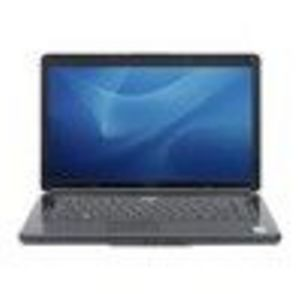 Dell Inspiron 1525 (884116013365) PC Notebook