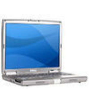 Dell Latitude D610 (D610CNET) PC Notebook