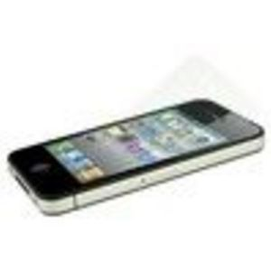 Power Support Powersupport HD Anti-Glare Films for iPhone 4G 60-102120101