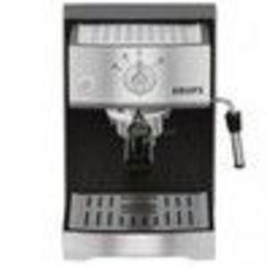Krups Precise Tamp Pump Espresso Machine XP5220