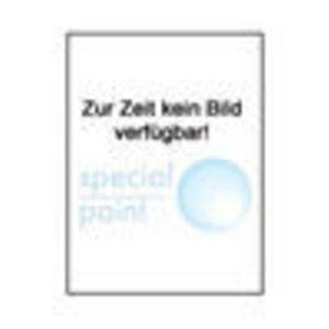 Bosch MFQ2100 300 Watts Hand Mixer