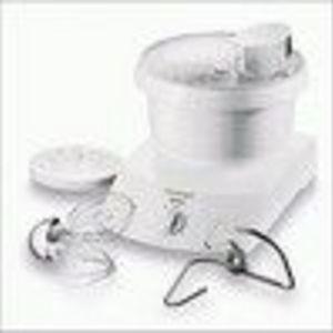 Bosch Concept MUM7010 700 Watts Stand Mixer