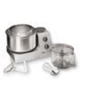 Bosch Comfort Plus MUM6880 700 Watts Stand Mixer