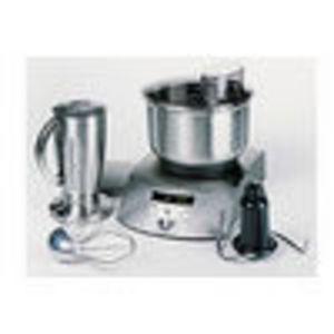 Bosch MUM7400 700 Watts Stand Mixer