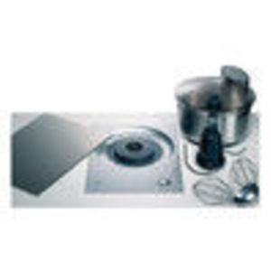 Bosch MEK7000UC 700 Watts Stand Mixer