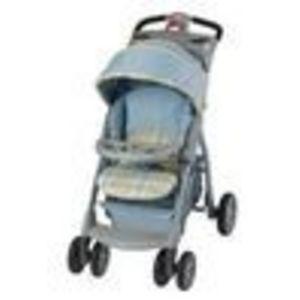 Evenflo Aura Standard Stroller