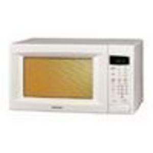 Samsung MW1030WA 1000 Watts Microwave Oven